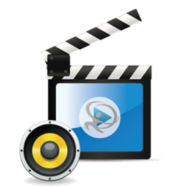 Mumbai Corporate film development company